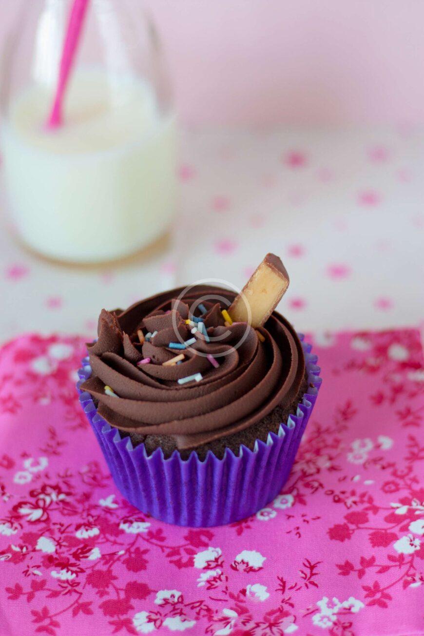 Homemade Heaven Chocolate
